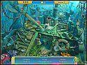 Скриншот №5 для игры 'Акваскейп: Коллекционное Издание'