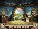 Скриншот мини игры Пробуждение. Заколдованный замок