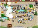 Птичий городок - Скриншот 4