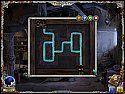 Хроники Альбиана 2. Школа магии Визбери - Скриншот 7