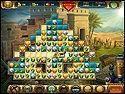 Колыбель Египта - Скриншот 7