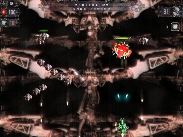 crusaders-of-space-2-screenshot0.jpg