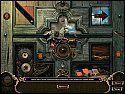 Скриншот мини игры Темные предания. Проклятие Брайр Роуз