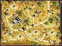 Египет. Тайна пяти богов - Скриншот 7