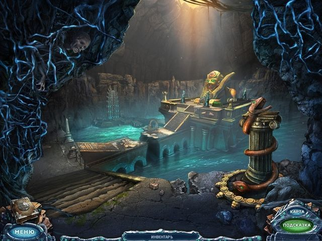 http://s10.ru.i.alawar.ru/images/games/eternal-journey-new-atlantis/eternal-journey-new-atlantis-screenshot5.jpg