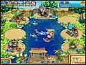 fish farm game
