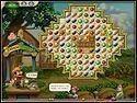 Дивное ранчо - Скриншот 7