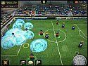 Foot LOL: Epic Fail League - Скриншот 2