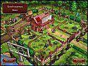 Скриншот №2 для игры 'Все в сад 2. Дорога к славе. Коллекционное издание'