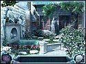 Призраки прошлого. Мир духов. Коллекционное издание - Скриншот 6