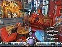 Скриншот №1 для игры 'Секреты Лондона'