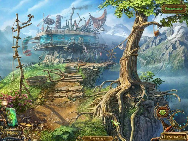 http://s10.ru.i.alawar.ru/images/games/namariel-legends-iron-lord-collectors-edition/namariel-legends-iron-lord-collectors-edition-screenshot5.jpg