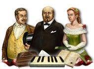 Скачать игру Ночь в опере