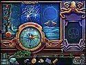 Скриншот №5 для игры 'Кошмары из глубин 3. Дэйви Джонс. Коллекционное издание'