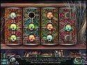 Скриншот №6 для игры 'Кошмары из глубин 3. Дэйви Джонс. Коллекционное издание'