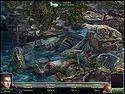 Клеймо судьбы - Скриншот 7