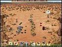 Скриншот №1 для игры 'Звери. Африка'