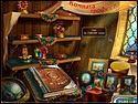 Скриншот №7 для игры 'Именем короля'
