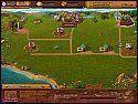 скриншот игры Поселенцы Запада