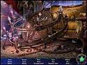 Шерлок Холмс и собака Баскервилей - Скриншот 7