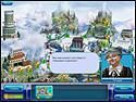 Скриншот мини игры Магнат Куршевеля
