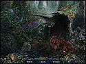скриншот игры Ужасы маленького городка. Утес Странников. Коллекционное издание