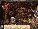 Время духов. Секреты поместья Блайндхилл - Скриншот 1