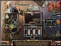 Скриншот №6 для игры 'Заблудшие души. Игрушка'