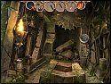 Древнее пророчество инков - Скриншот 3