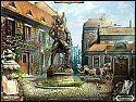Скриншот №7 для игры 'Вне времени. Потерянный город. Коллекционное издание'
