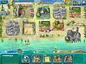 Скриншот игры 'Магнат курортов'