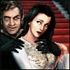 Легенды о вампирах. Правдивая история из Кисилова. Коллекционное издание - игра категории Поиск предметов