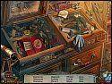 Скриншот №6 для игры 'Нашептанные секреты. История Тайдвиля. Коллекционное издание'