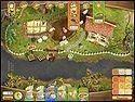 Youda Фермер 2 — Спаси городок